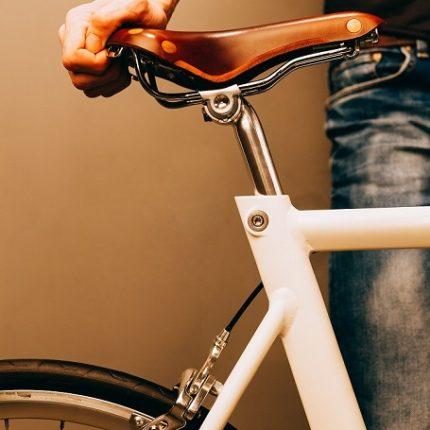 Bike Repair Coming Soon!